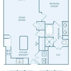 2800-kirby-dr-947-sq-ft