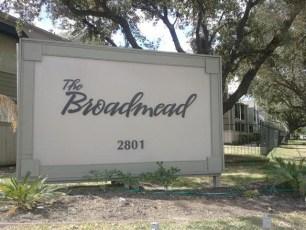 2801-broadmead-5