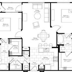2900-n-braeswood-blvd-1160-sq-ft