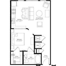2900-n-braeswood-blvd-642-sq-ft