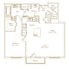 2929-westheimer-rd-1086-sq-ft