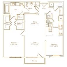 2929-westheimer-rd-1184-sq-ft