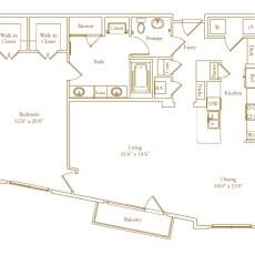 2929-westheimer-rd-1291-sq-ft