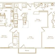 2929-westheimer-rd-1435-sq-ft