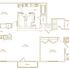 2929-westheimer-rd-1707-sq-ft