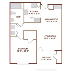 3003-memorial-ct-707-sq-ft