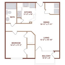 3003-memorial-ct-822-sq-ft