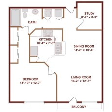 3003-memorial-ct-868-sq-ft