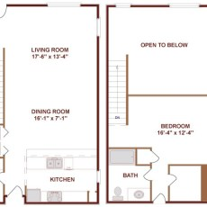 3003-memorial-ct-996-sq-ft
