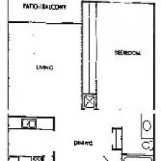 3131-timmons-680-sq-ft