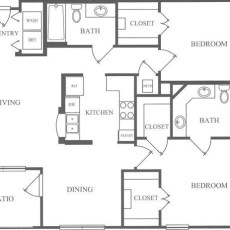 320-jackson-hill-1135-sq-ft