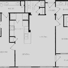 320-jackson-hill-1169-sq-ft