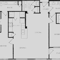 320-jackson-hill-1169-sq-ft