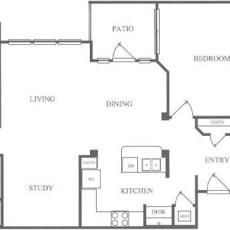 320-jackson-hill-1405-sq-ft