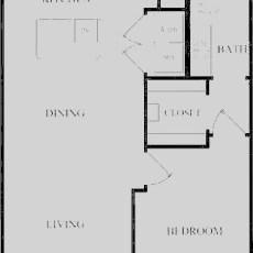 320-jackson-hill-665-sq-ft