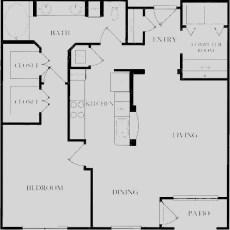 320-jackson-hill-887-sq-ft