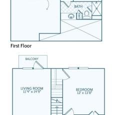 3206-revere-1072-sq-ft