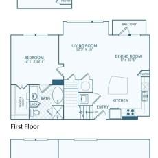 3206-revere-1120-sq-ft