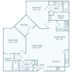 3206-revere-1140-sq-ft
