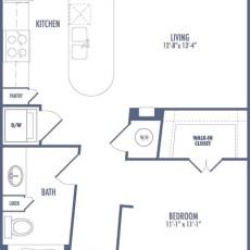 3206-revere-651-sq-ft