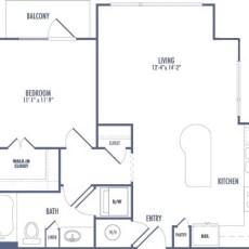 3206-revere-677-sq-ft