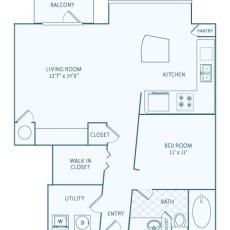 3206-revere-776-sq-ft