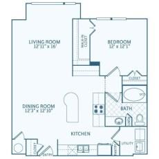 3206-revere-928-sq-ft