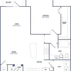 3206-revere-979-sq-ft