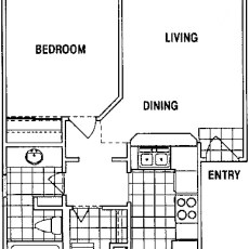 3333-cummins-ln-537-sq-ft