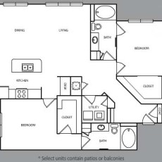 3333-weslayan-1215-sq-ft
