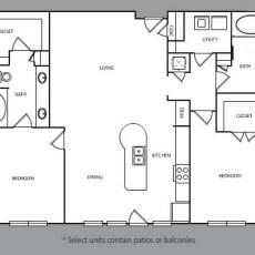 3333-weslayan-1290-sq-ft