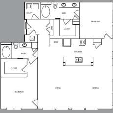 3333-weslayan-1476-sq-ft