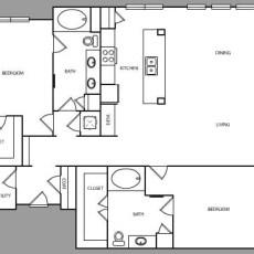 3333-weslayan-1535-sq-ft