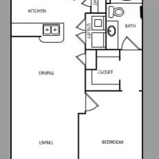 3333-weslayan-721-sq-ft