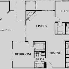 3720-w-alabama-1038-sq-ft