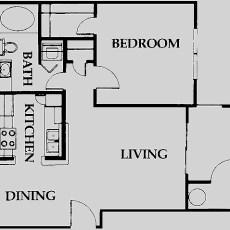 3720-w-alabama-614-sq-ft