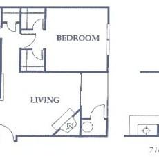3720-w-alabama-737-sq-ft