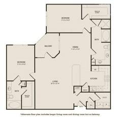 3788-richmond-ave-1428-sq-ft
