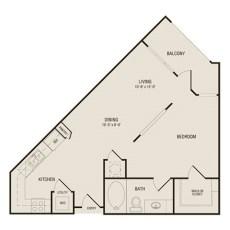 3788-richmond-ave-686-sq-ft