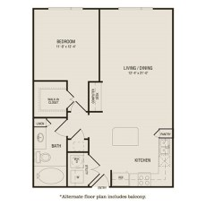 3788-richmond-ave-752-sq-ft