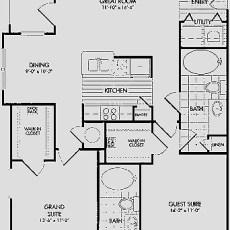 404-oxford-st-1102-sq-ft