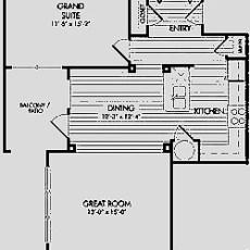 404-oxford-st-1301-sq-ft