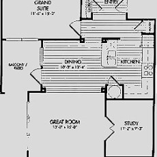 404-oxford-st-1417-sq-ft