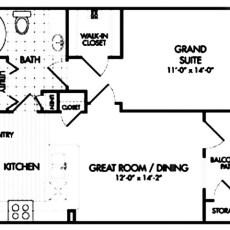 404-oxford-st-682-sq-ft
