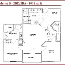 4550-n-braeswood-1004-sq-ft