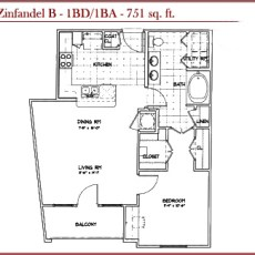 4550-n-braeswood-751-sq-ft