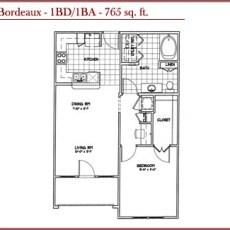4550-n-braeswood-765-sq-ft
