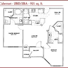 4550-n-braeswood-921-sq-ft