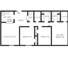 4655-wild-indigo-1305-sq-ft