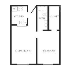 4655-wild-indigo-700-sq-ft